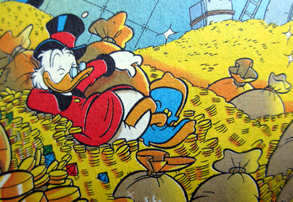 Donald-Duck-Doesnt-Suck-1-580x400